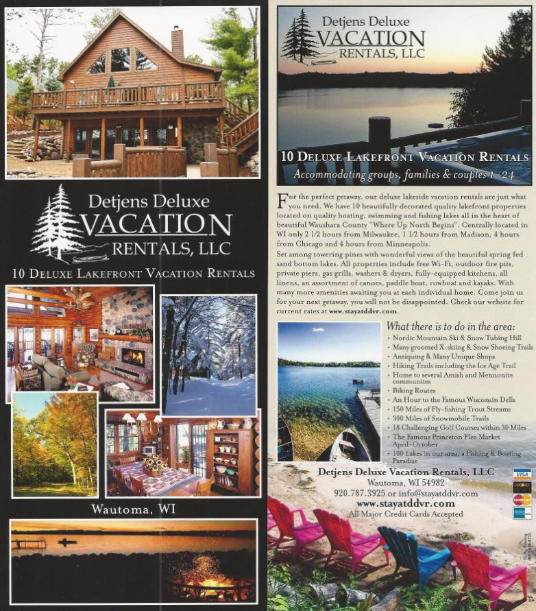 vacation-rentals
